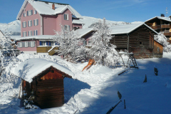 Poestli-Winter-2
